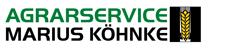 Agrarservice Marius Köhnke